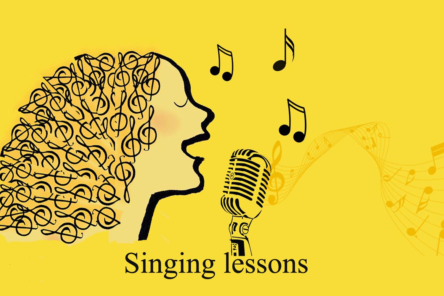 5 Best Singing Lessons Online - Beginners & Singers (Free ...
